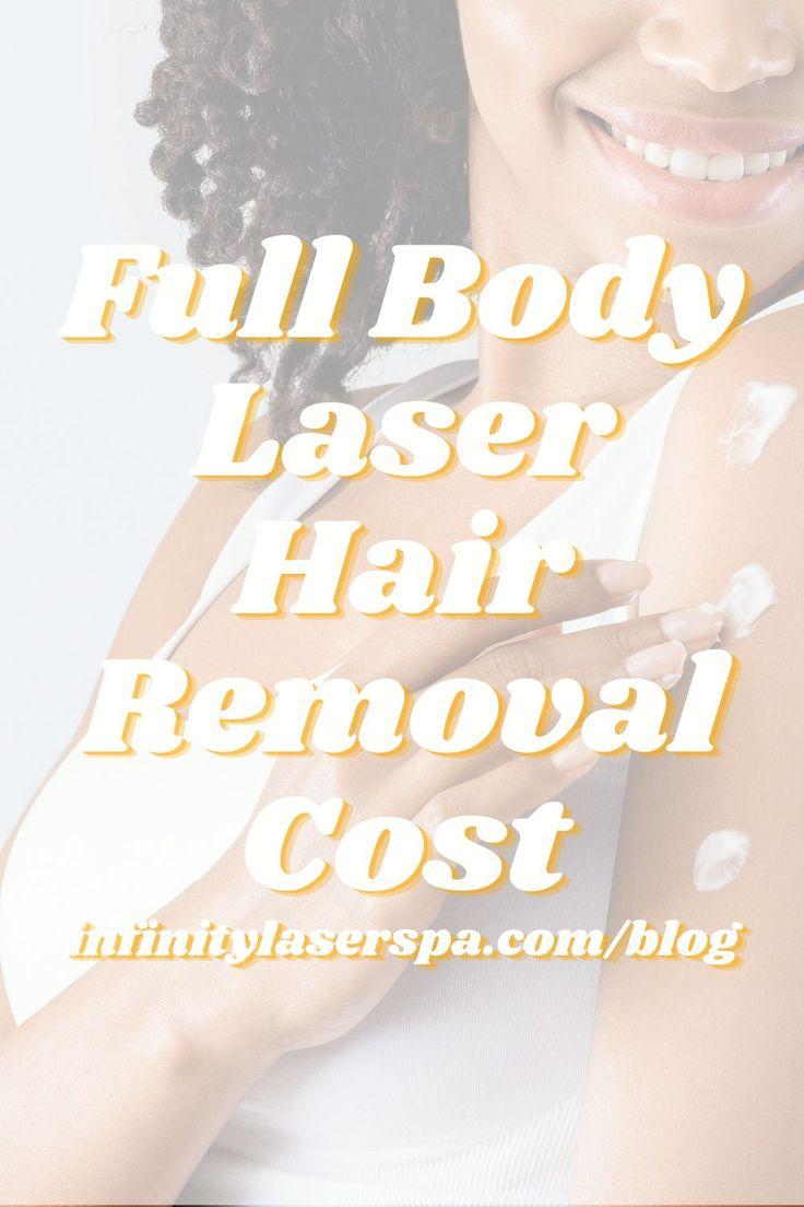 Park Art|My WordPress Blog_Laser Hair Removal Tucson Price