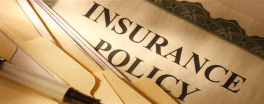 Many people are against the long-term care insurance due to misguided assumption that they can't afford it, without actually finding out this insurance costs them.