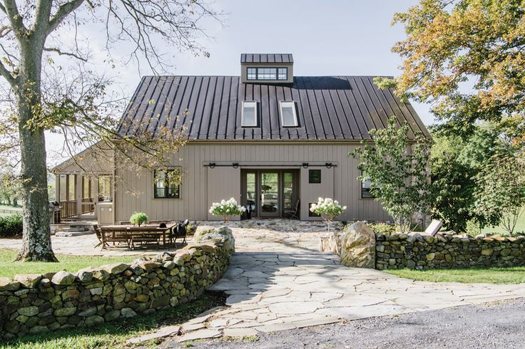 189 best Featured Homes images on Pinterest