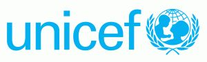 Apply Here For Job Vacancy At UNICEF Nigeria - http://www.thelivefeeds.com/apply-here-for-job-vacancy-at-unicef-nigeria/