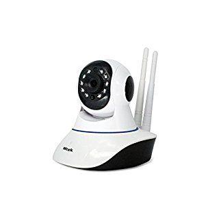 LINK: http://ift.tt/2vsPF88 - LAS 10 CÁMARAS DE VIGILANCIA MÁS VENDIDAS: AGOSTO 2017 #electronica #vigilancia #camarasvigilancia #seguridad #camaras #camarasseguridad #visionnocturna #videocamaras #camarasdigitales #fullhd #video #wifi #android #ios #iphone #dlink #victsing => Las 10 más valoradas Cámaras de Vigilancia del mercado: agosto 2017 - LINK: http://ift.tt/2vsPF88