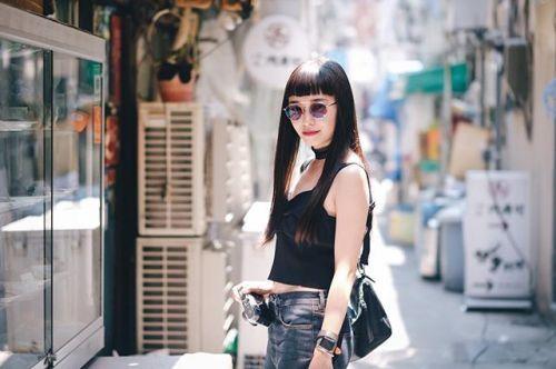 今日もX日和 @RECO_ig Model : Nagisa Ichikawa @nagiko Photo : Takashi Yasui @_tuck4 . 記事は @RECO_ig のプロフィールから . #今日もX日和 #RECO_ig #富士フイルム #Xシリーズ #fujifilm_xseries #fujifilmx100f #x100f via Fujifilm on Instagram - #photographer #photography #photo #instapic #instagram #photofreak #photolover #nikon #canon #leica #hasselblad #polaroid #shutterbug #camera #dslr #visualarts #inspiration #artistic #creative #creativity
