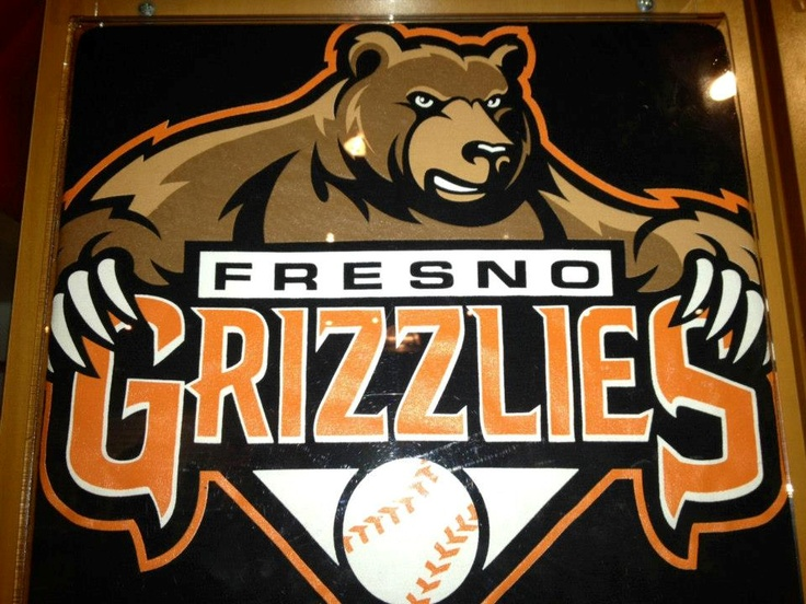 Grizzlies Baseball game this weekend well see if Nate throws the 1st pitch