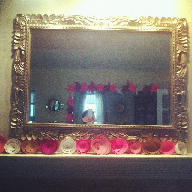 Barbie - double dose of decorations by Sweetnicks, via Flickr