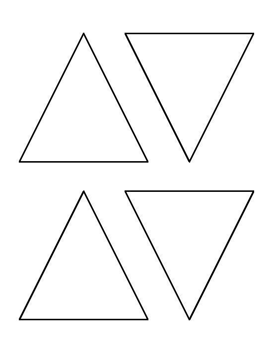 1479 best Printable Patterns at PatternUniverse.com images
