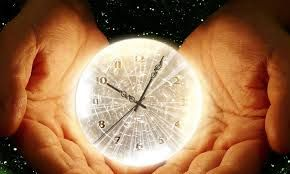 So at last we say that you should not grabbed in the web of these fake psychics. We wanted you to ensure that our all psychics have vast knowledge in Psychic Readings and they bring you fast resolving results in any matter related with your personal life.