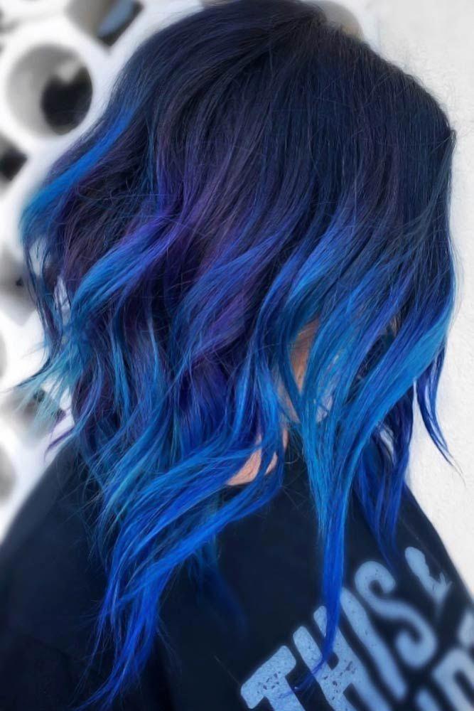 Pin On Glorious Hair