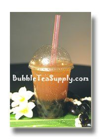 Bubble Tea Supply Wholesale: 1st USA company to offer bubble tea online since 2001