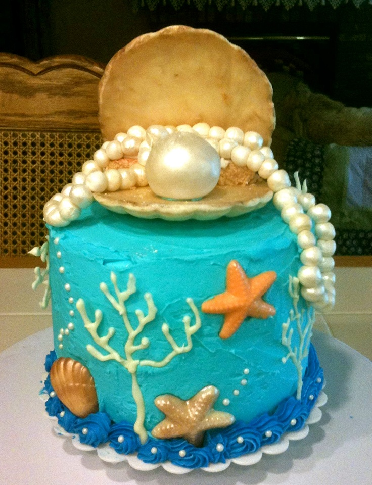 Pin By Andrea Johnston On Parties Pinterest