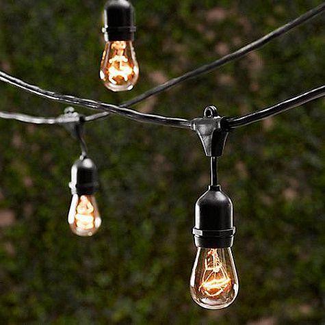 Best Outdoor Lighting | POPSUGAR Home Photo 12