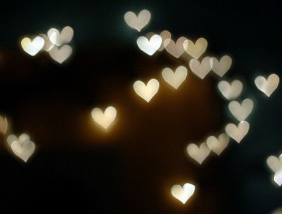 Corações  tumbrl