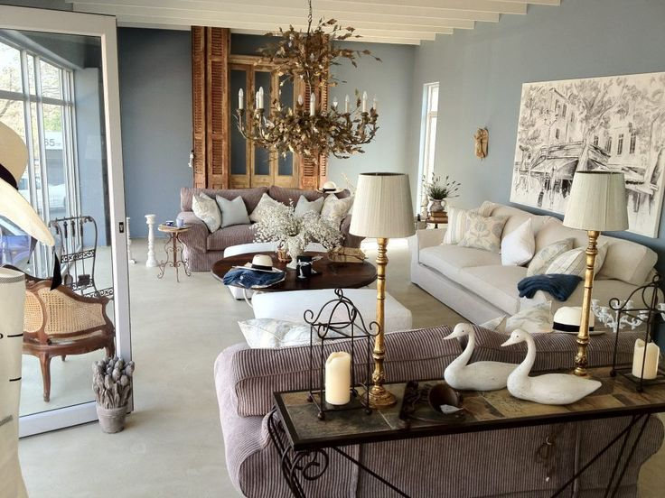 love the natural light and the soft tones of this set-up. Could spend all day in this room. - Maison Galleria South Africa www.thebestsofacompany.com