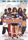 The Cookout 2 [DVD] [English] [2009], 30666498
