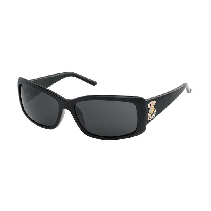 TOUS Geisha Sport sunglasses.