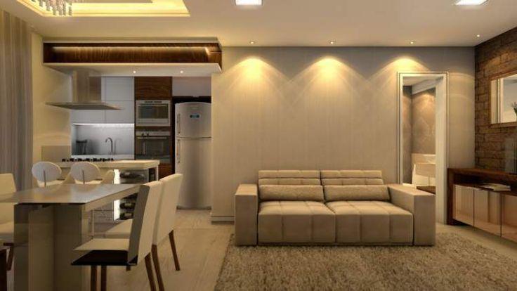 Sala De Tv E Jantar Planejada ~ sala de jantar mesa de jantar mesas de jantar preto cadeiras de jantar