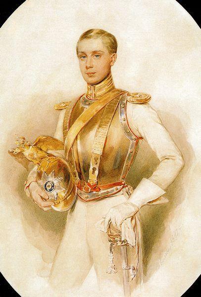 Grigor Chertkov, 1847