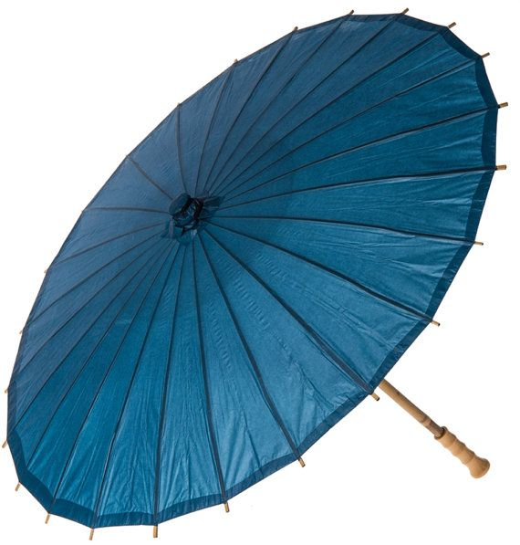 how to choose best personal sun umbrella