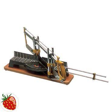 Gehrungssäge Blatt-L./B. 550/45mm Längenanschlag Platte/Holz kaufen