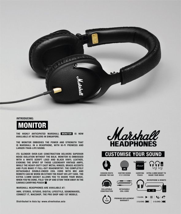 nylon_full_page_ad_marshall_monitor.jpg (590×700)