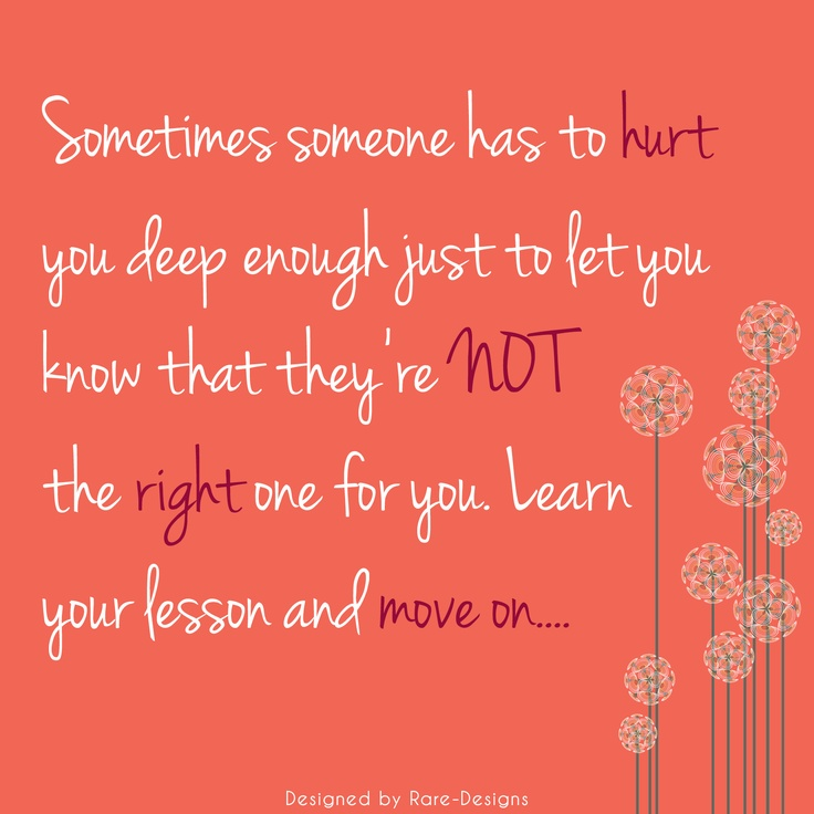 #HurtHard Lessons, Inspiration, Lessons Learning Quotes, Moving On, Learning Your Lessons, Life Lessons, So True, Learning Lessons Quotes, Hurts