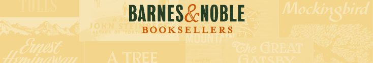 The Barnes & Noble supports pre-K-12 schools and not-for-profit arts & literacy organizations. Fundraising opportunities at the local level include in-store bookfairs & holiday gift-wrapping. Programs are set up at the store level. Ask store manager for info. They also offer a limited # of sponsorships & donations located in the community or communities in which they operate. Information: http://www.barnesandnobleinc.com/our_company/sponsorship/sponsorship_local/donations_local.html