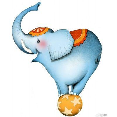 http://www.acte-deco.fr/3318-4794-thickbox/circus-1-l-elephant-sticker.jpg