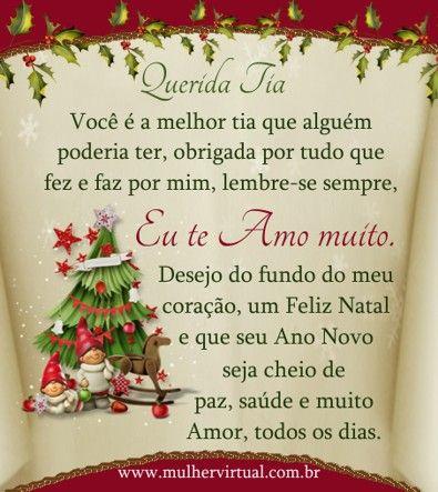 "Boas Festas Portuguese : ""Boas Festas"" Holiday CD - by The ..."