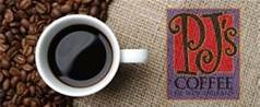 Windsor Court flavor is the best!  Image credit:  PJ's Coffee