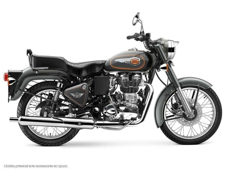 17 best ideas about royal enfield on pinterest motorcycles cafe racers and bobber motorcycle. Black Bedroom Furniture Sets. Home Design Ideas