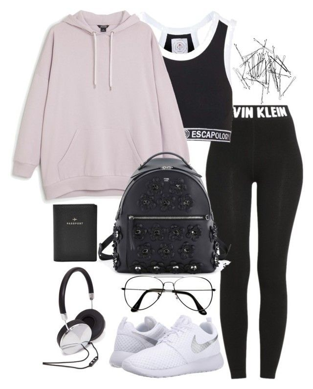 """Untitled #3597"" by theeuropeancloset on Polyvore …"
