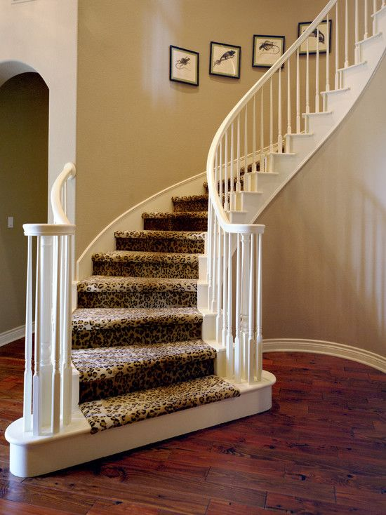 Best 97 Best Images About Stairs Railings On Pinterest 400 x 300