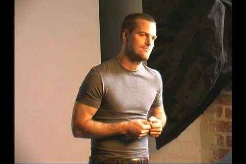 10 Images About Chris O Donnell On Pinterest Ll Cool J