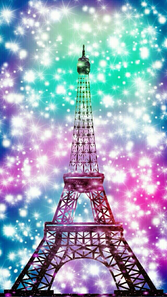 Cute Wallpapers Cocoppa 68 Best Eiffel※everything Images On Pinterest Eiffel