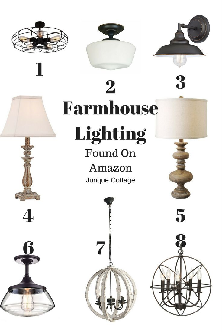 3721 best hanging lights chandeliers light sconces marquee signs affordable farmhouse ligt arubaitofo Images