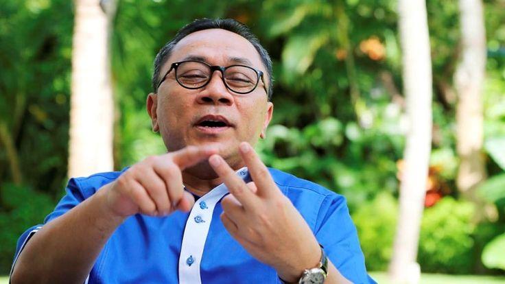 Menanti Resuffle PAN Klaim Dukung Jokowi Tanpa Syarat : Partai Amanat Nasional (PAN) menegaskan dukungan kepada Pemerintah Jokowi-JK merupakan dukungan tanpa syarat sehingga tidak mempersoalkan ada tidaknya kader PAN