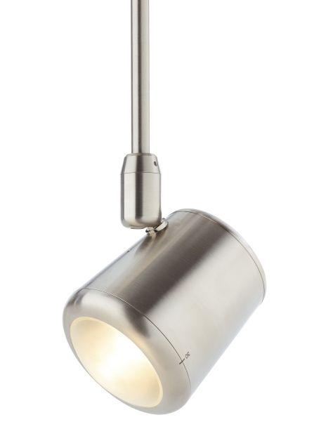 Tech Lighting Fokis LED Head