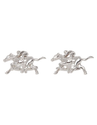 #musthave cufflinks! via @myer_mystore