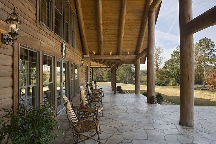 Best 25 columns inside ideas on pinterest farm style for Rustic porch columns