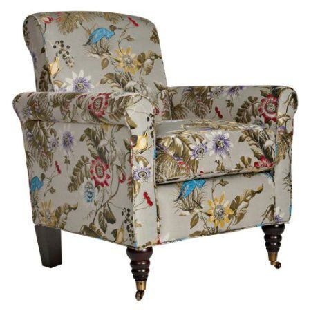 Best 17 Best Images About Decorative Chairs On Pinterest 400 x 300
