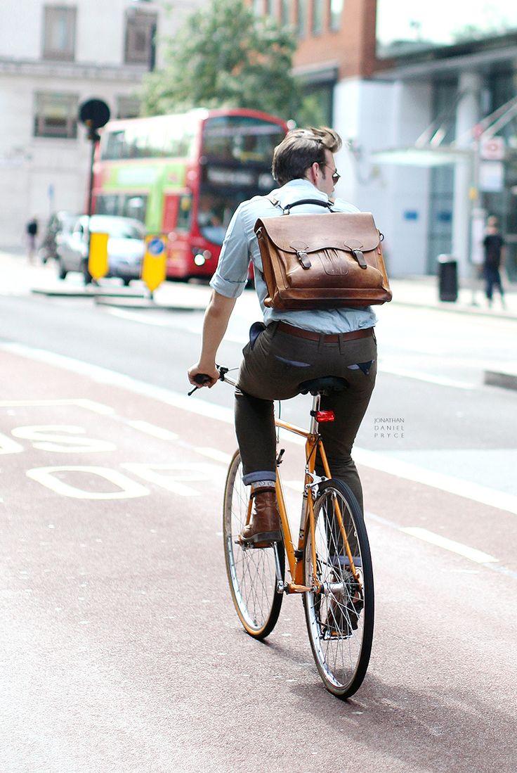 264 Best Bike Street Fashion Images On Pinterest Street Fashion