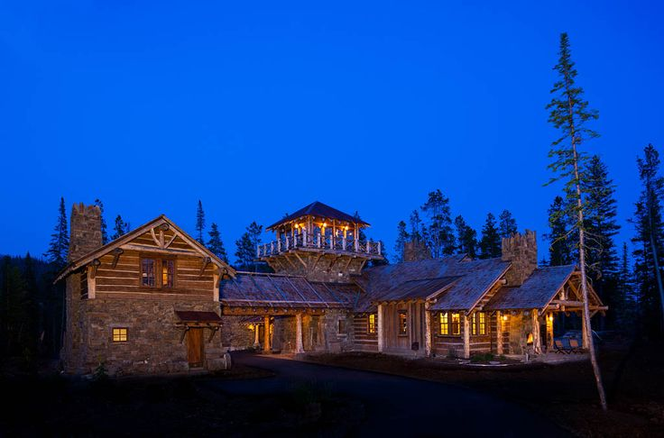 foxtail-residence-big-sky-log-cabin-exterior.jpg