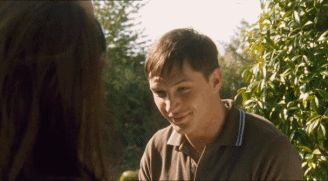 Scenes of a sexual nature tom hardy images 194