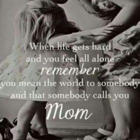 Top 28 Mother Daughter Quotes