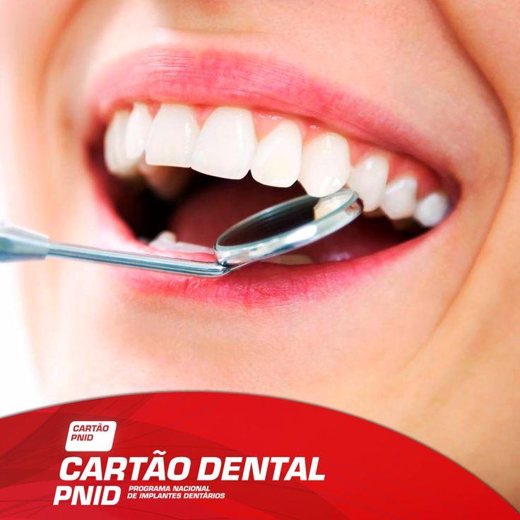 Voltar a ter o seu sorriso de volta não tem que ser apenas um sonho! Com o Cartão Dental PNID é possível.  Saiba mais aqui: http://www.pnid.pt/cartaodentalpnid/#saber-mais ------------------- Adira JÁ ao seu Cartão: > http://www.pnid.pt/cartaodentalpnid/#saber-mais  #dentista #implantes #sorriso #clínica #saúde #saudável  #qualidadedevida #CartãoDeSaúde #ImplantesDentários #CartãoPNID #CartãoDeDescontos #SorrisoPerfeito #SorrisoSaudável #SaúdeOral #CartãoDentário