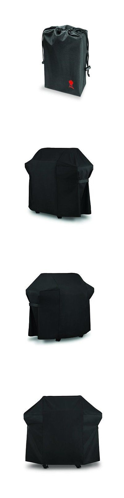 barbecue and grill covers weber bbq gas grill cover for weber grill - Small Gas Grills