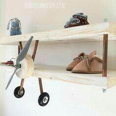 #plankje #dekistenkoning #stijgerhout #stoer #boysroom #girlsroom #plankje #kidsroom #hout #wood