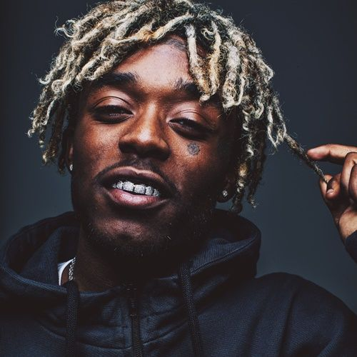 Thats My Rule by Lil Uzi Vert http://www.newurbanmusicdaily.com/thats-my-rule-by-lil-uzi-vert/ New Urban Music Daily