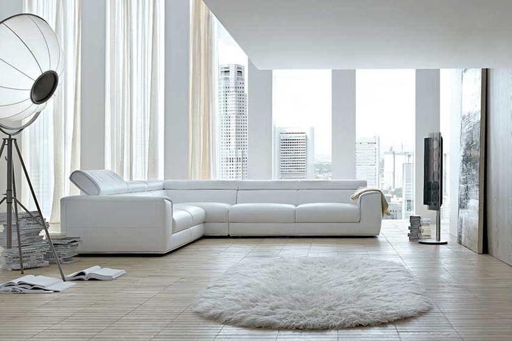 Mire ügyeljünk, új nappali kialakításánál? Milyen nappali bútorokat válasszunk, és hogyan rendezzük el azokat?  Élhető teret szeretne, olyan helyet, ahol jól érzi magát és tükrözi a stílusát, akkor kövesse tippjeinket és tanácsainkat!