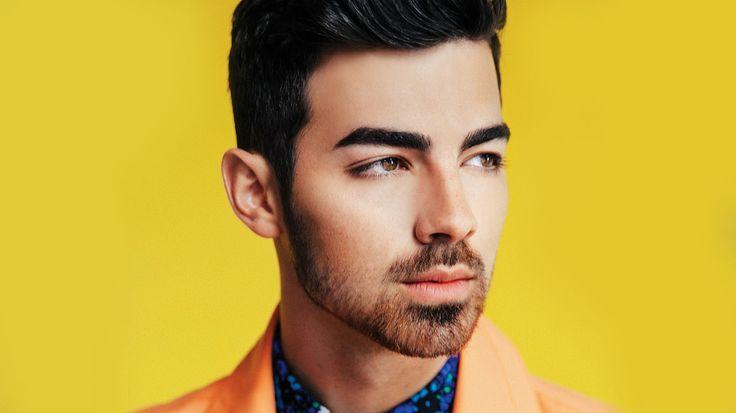Joe Jonas Snapchat Username: joseadam. This Celebrity's Snapchat is Verified.