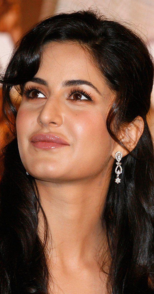 Pin By Zaki Amin On Katrine Kaief Bollywood Hairstyles Actress Hairstyles Katrina Kaif Images